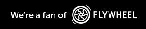 We're a fan of Flywheel (Affiliate Link)